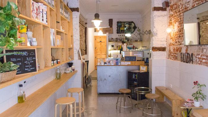 ruda-cafe-en-la-latina