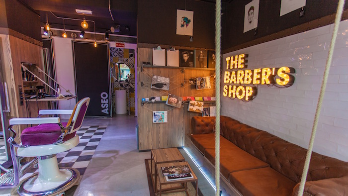 barbershop-barberia