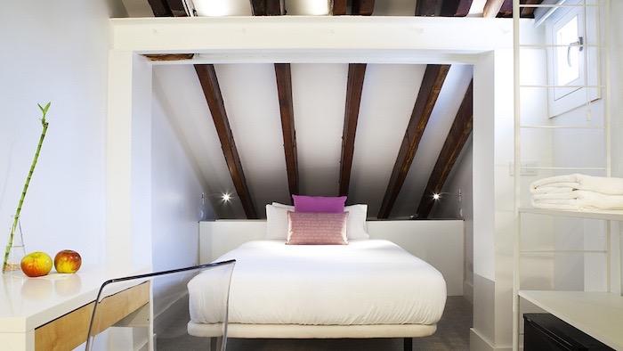 hotel-atrip