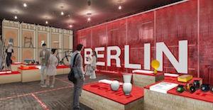 pop-into-berlin