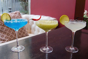 mestizo-tequila-bar-cocteleria