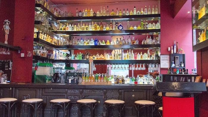 mestizo-tequila-bar