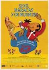 el-jazz-cine