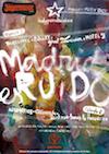madrid-es-ruido