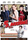 5-accion