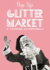 cartel-glitter-market
