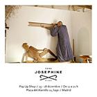 casa-josephine_1