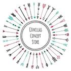comillas-concept-store