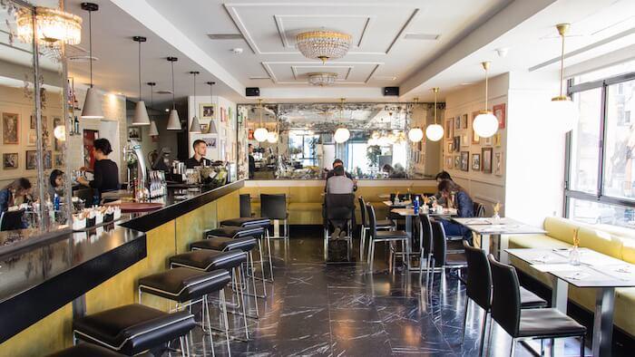 restaurante-italiano-casa-dei-pazzi