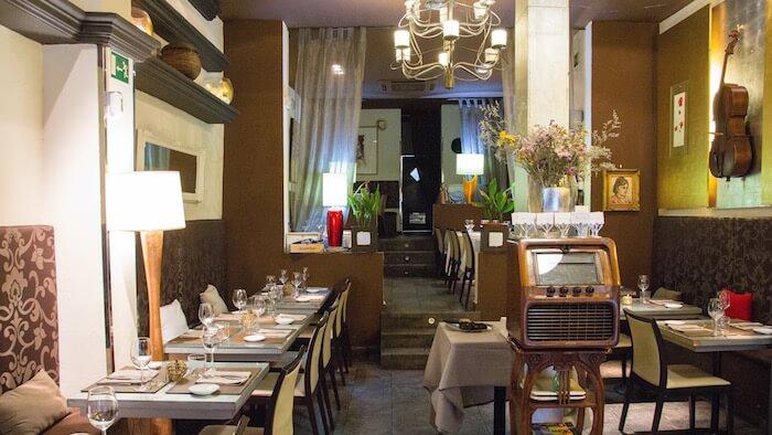 restaurante-italiano-gioia