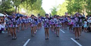 Carnaval Madrid_2