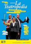 teatropedia