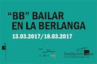 bb_bailar-berlanga