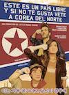 pais-libre-corea