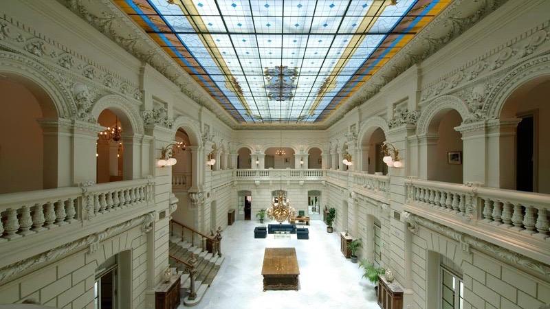 Bienvenidos a palacio_panoramica2