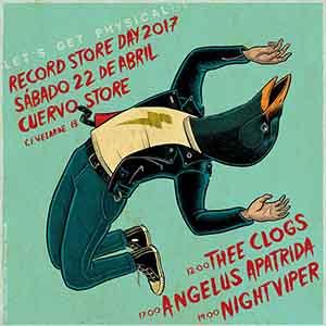 Cuervo Store_articulo