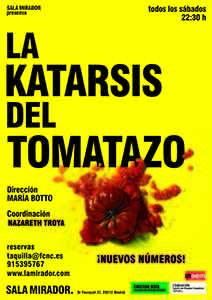 2016-5 KATARSIS tomatazo.indd