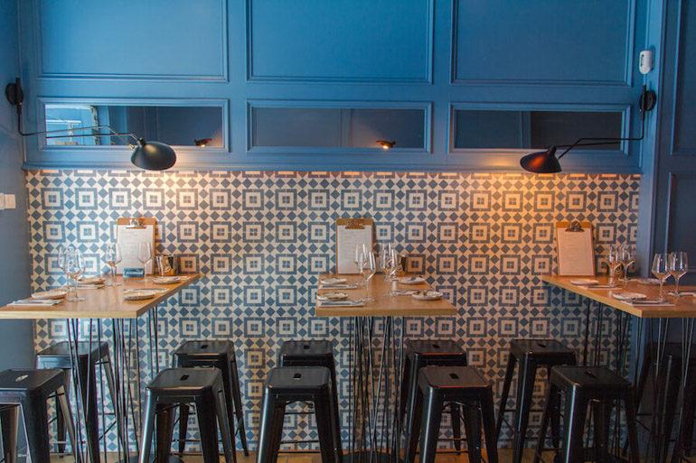 Lujo Cocina De Diseño Centro Mashpee Ma Motivo - Ideas de Decoración ...