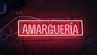 amargueria