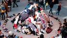 maraton_reciclaje_textil_creativo