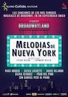 melodias-nueva-york