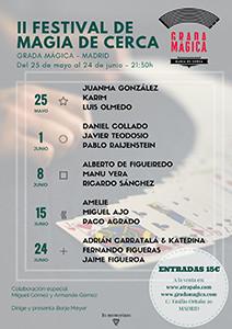 Festival Magia de Cerca_articulo