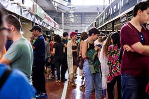 Nomada Market_5