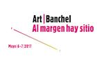 art-Banchel