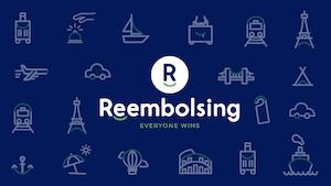 Reembolsing plataforma de gestión de reservas de hotel perdidas