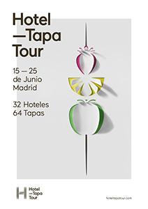 Hotel-tapa-tour_2