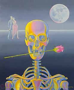 Malvin Gallery_Margaret Modlin