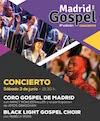 ConciertoA4_ Madrid es Gospel 2017_2