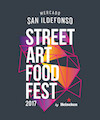 street-art-food