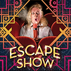 Escape Show_miniatura