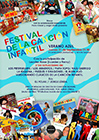 Festival Cancion Infantil_mini