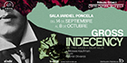 Gross Indecency_miniatura