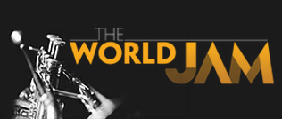 The World Jam 2017