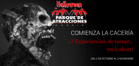 halloween-parque-atracciones