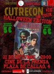 cutrecon-Madrid-halloween