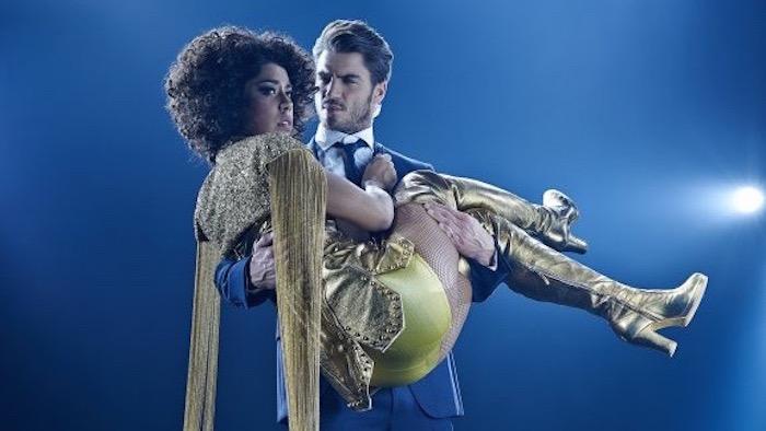 Billy Elliot, El Guardaespaldas y La familia Adams aterrizan en el centro de Madrid para su estreno en la misma semana.