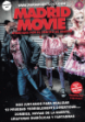madrid-movie-halloween