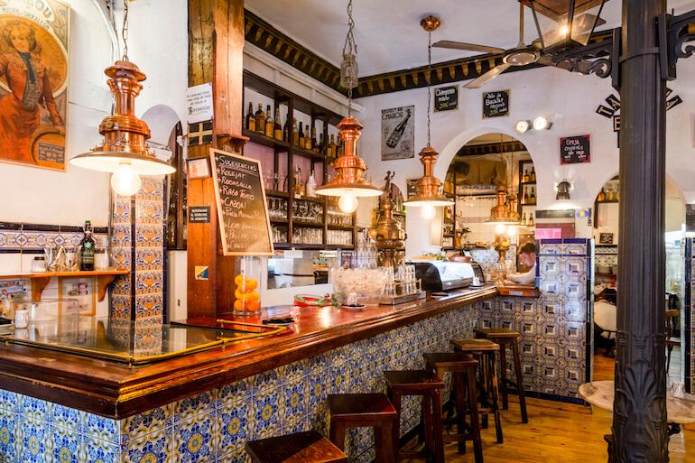 Atractivo Cocinas Estilo Rural En Venta Uk Friso - Ideas para ...