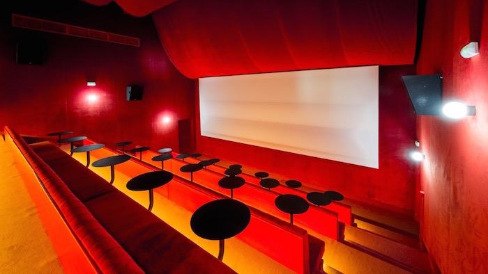 Sala equis peque a sala de cine en el centro de madrid for Sala fundicion programacion