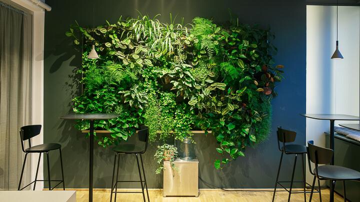 greenworks verticalgarden