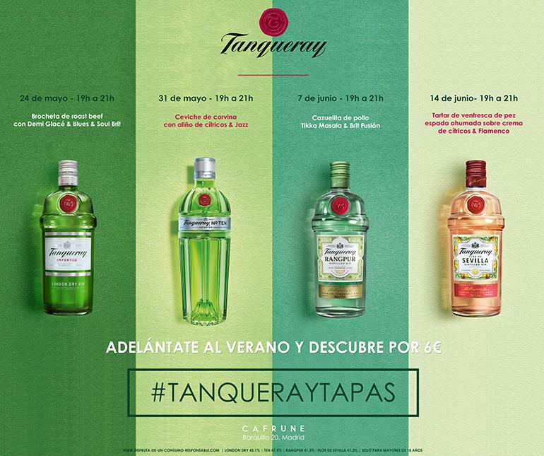 TANQUERAYTAPAS_ Calendario