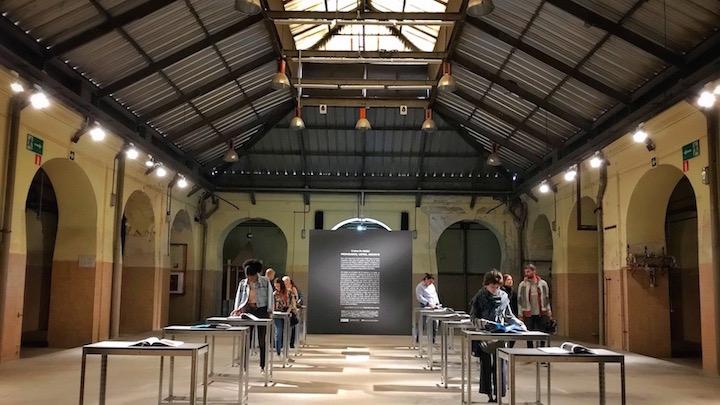 5 espacios de arte gratuitos en Madrid para perderse