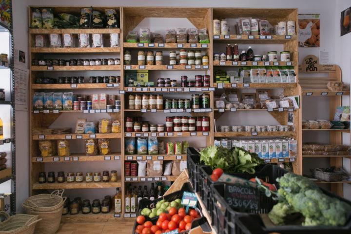 La Osa Supermercado