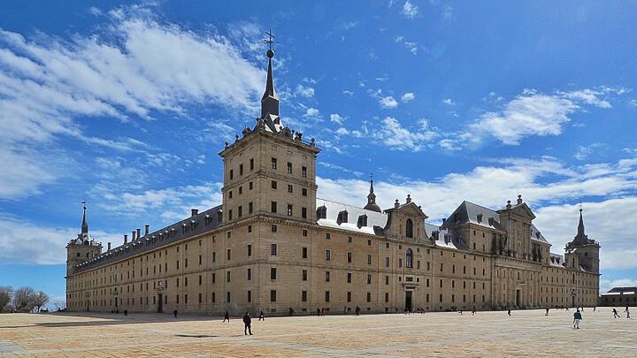 rincones secretos para descubrir los alrededores de Madrid
