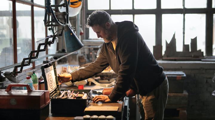 Las 5 herramientas de bricolaje indispensables