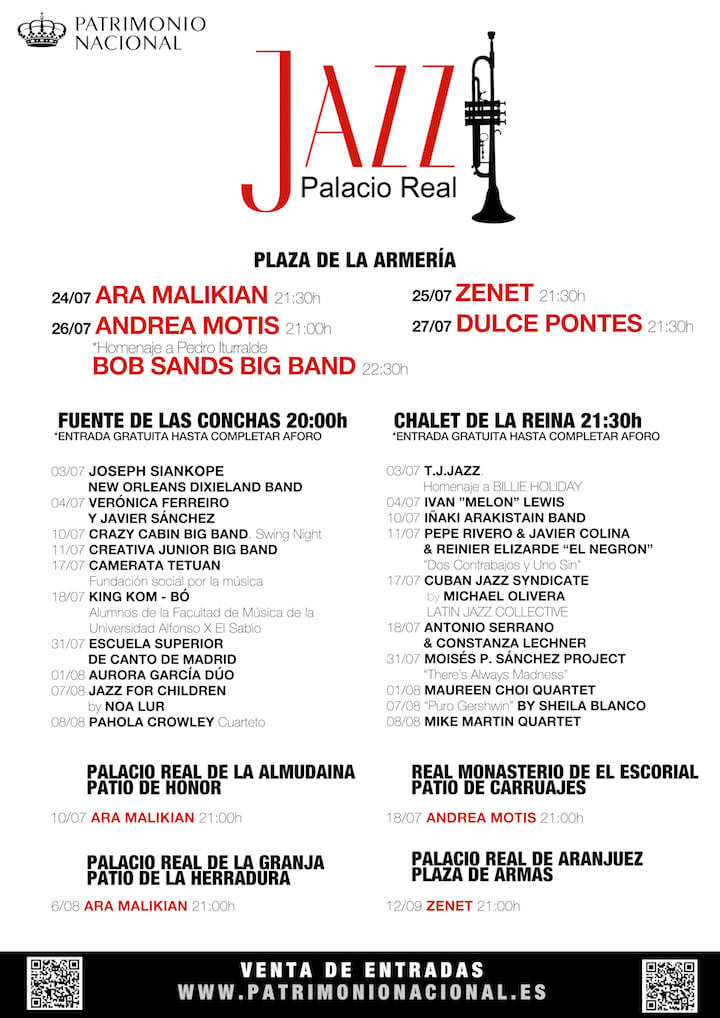 cartel_jazz_palacio_real